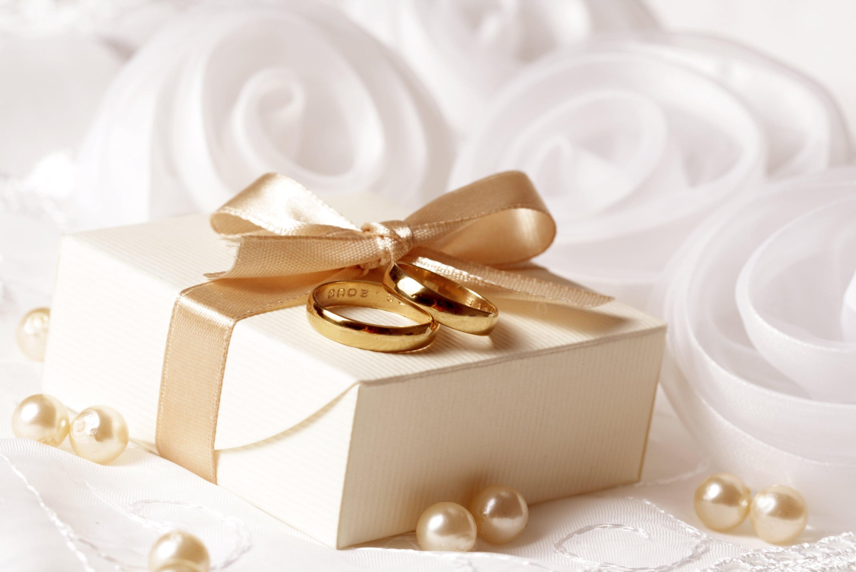 3 Most Innovative Bridal Wedding Gift Ideas