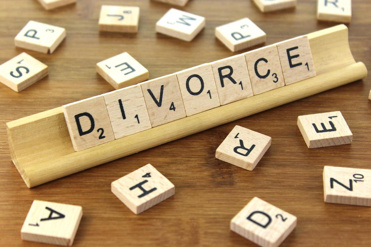 Boca Raton Divorce Attorney Fights For Your Rights