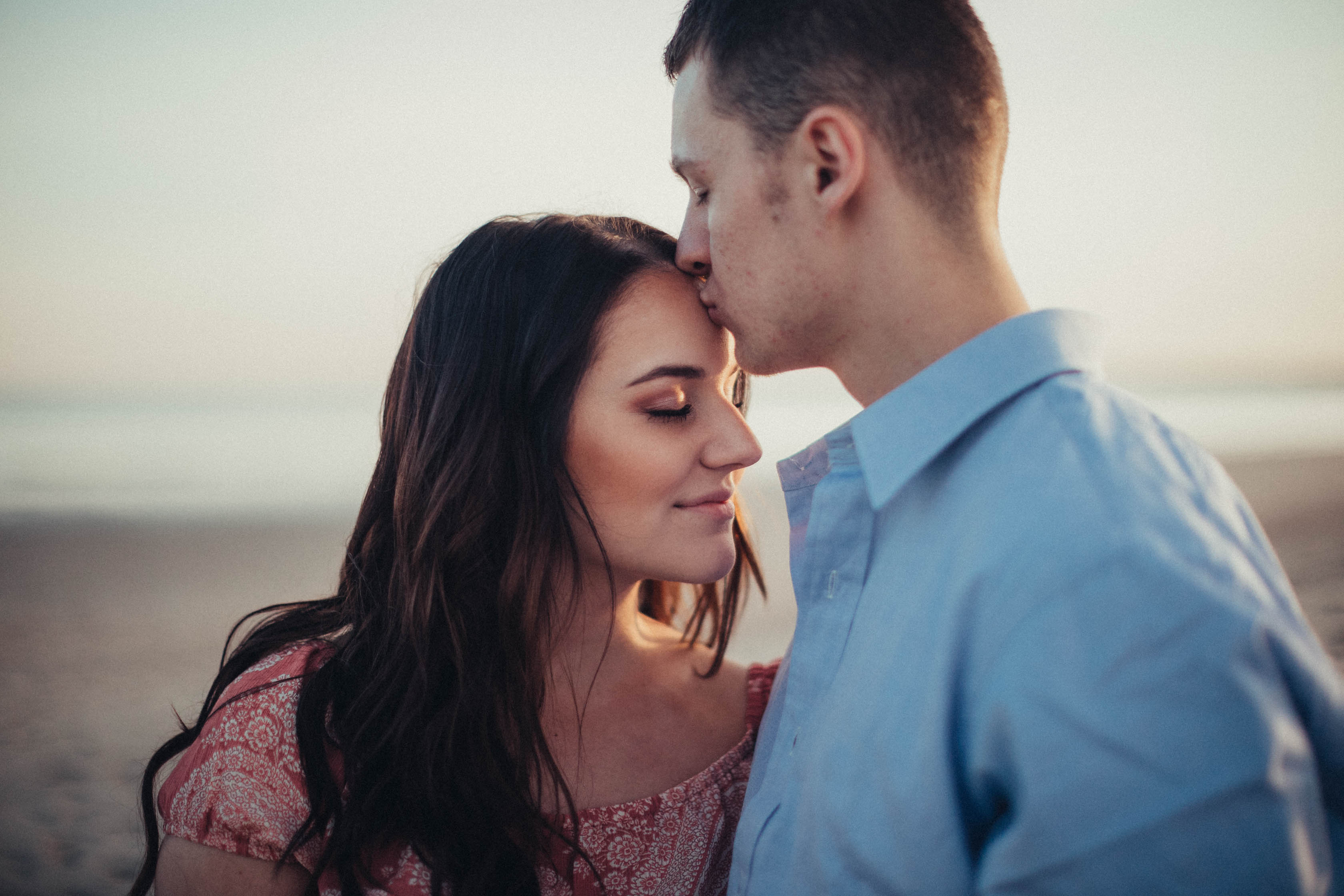 Dating Singles Offer an Individual With Correct Health