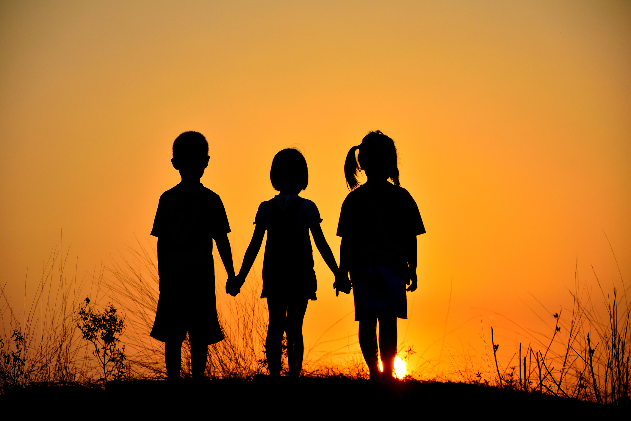 Happy Friendship Day Celebration - Check Out Splendid Images And Greetings Pictures