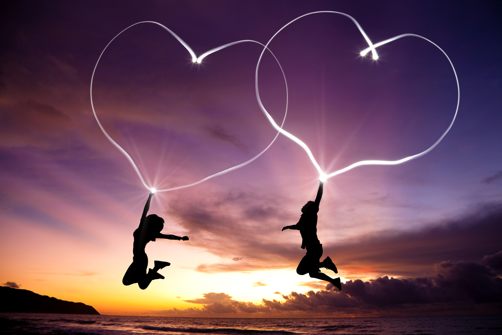 How Personalized Gifts Can Double Your Love This Valentines Day?