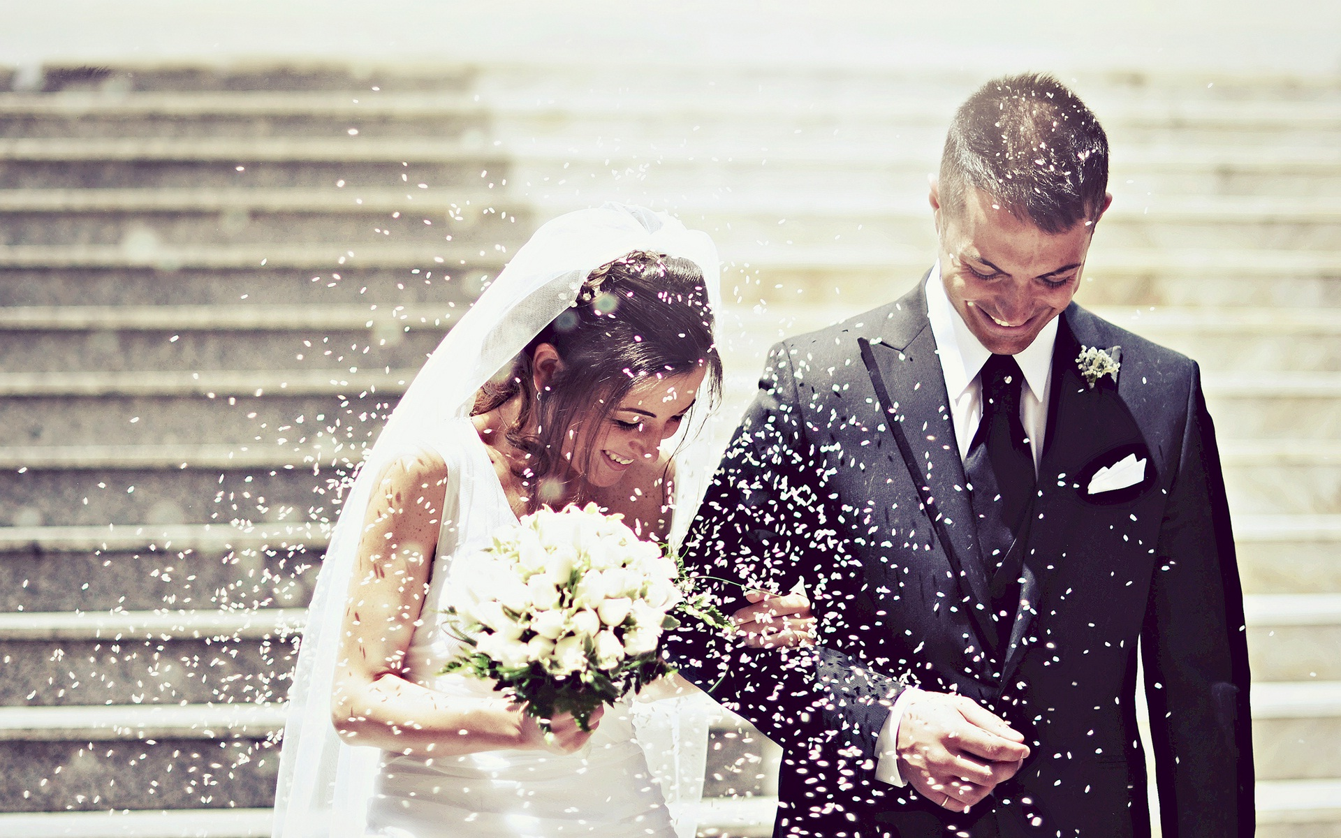 How to Hire Your Ideal Wedding Planner? 4 Tips