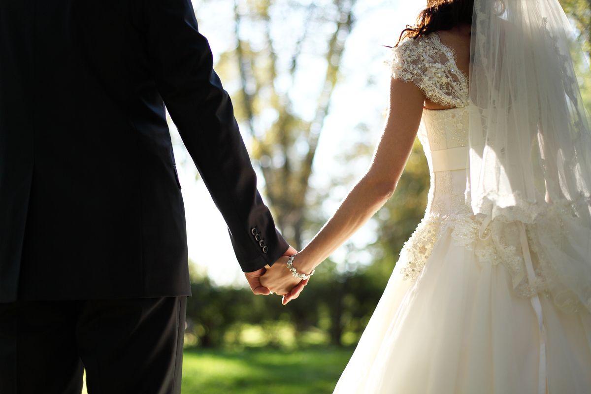 Modernized Maharashtrian Brahmin Matrimony Ways