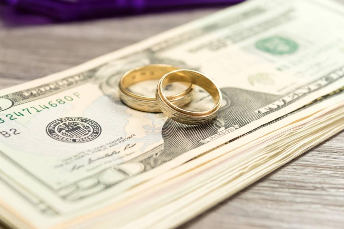 Orlando Divorce Attorney Offers Professional Representation
