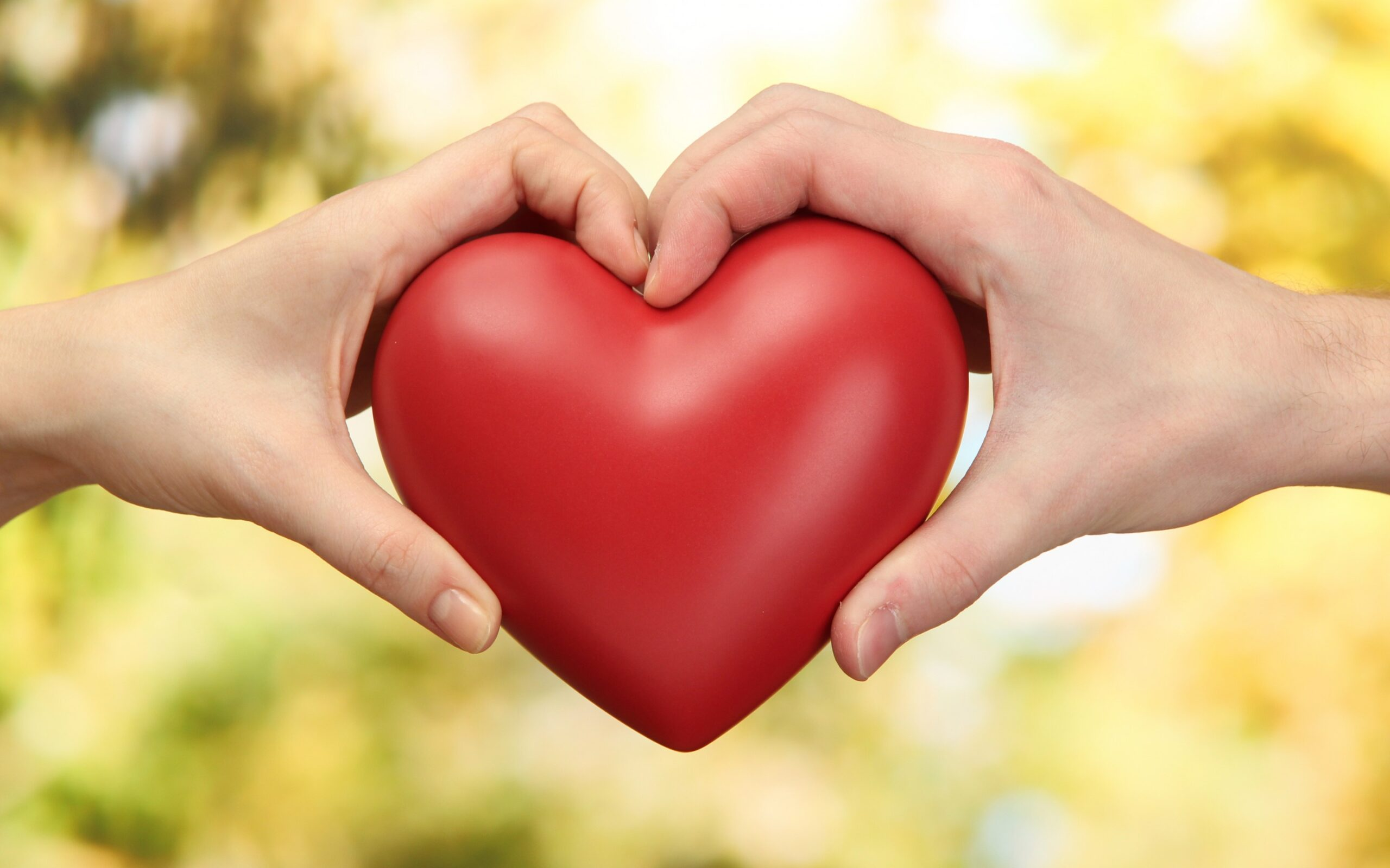 Romantic Love Poems - Giving Feeling Some Words And See The Depth