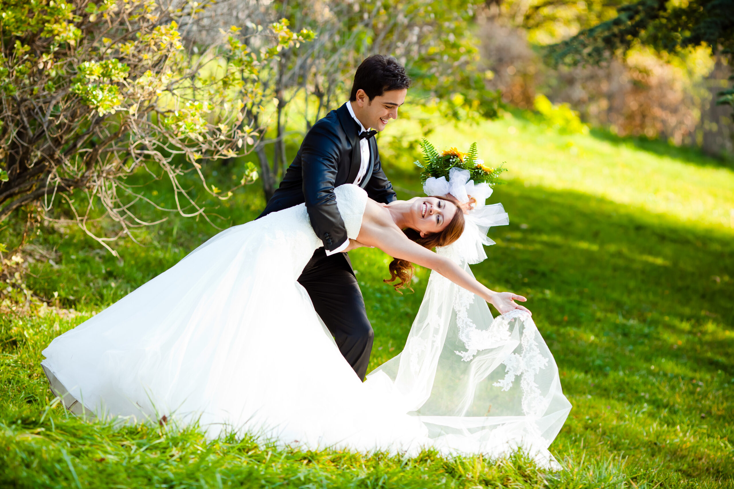 Top South Indian Wedding Planning Tips And Tricks