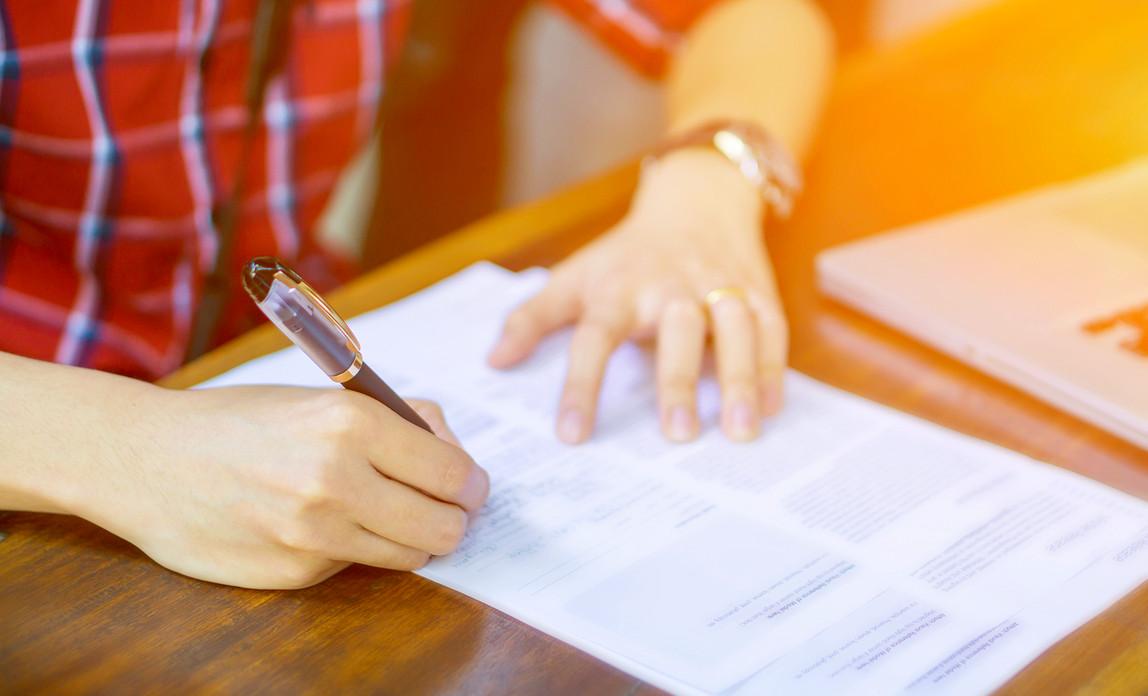 Boca Raton Divorce Attorney For a Speedy Divorce
