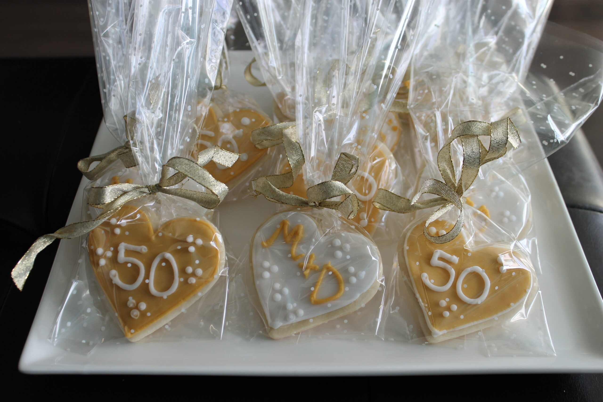 Looking For Great Wedding Gift Ideas?