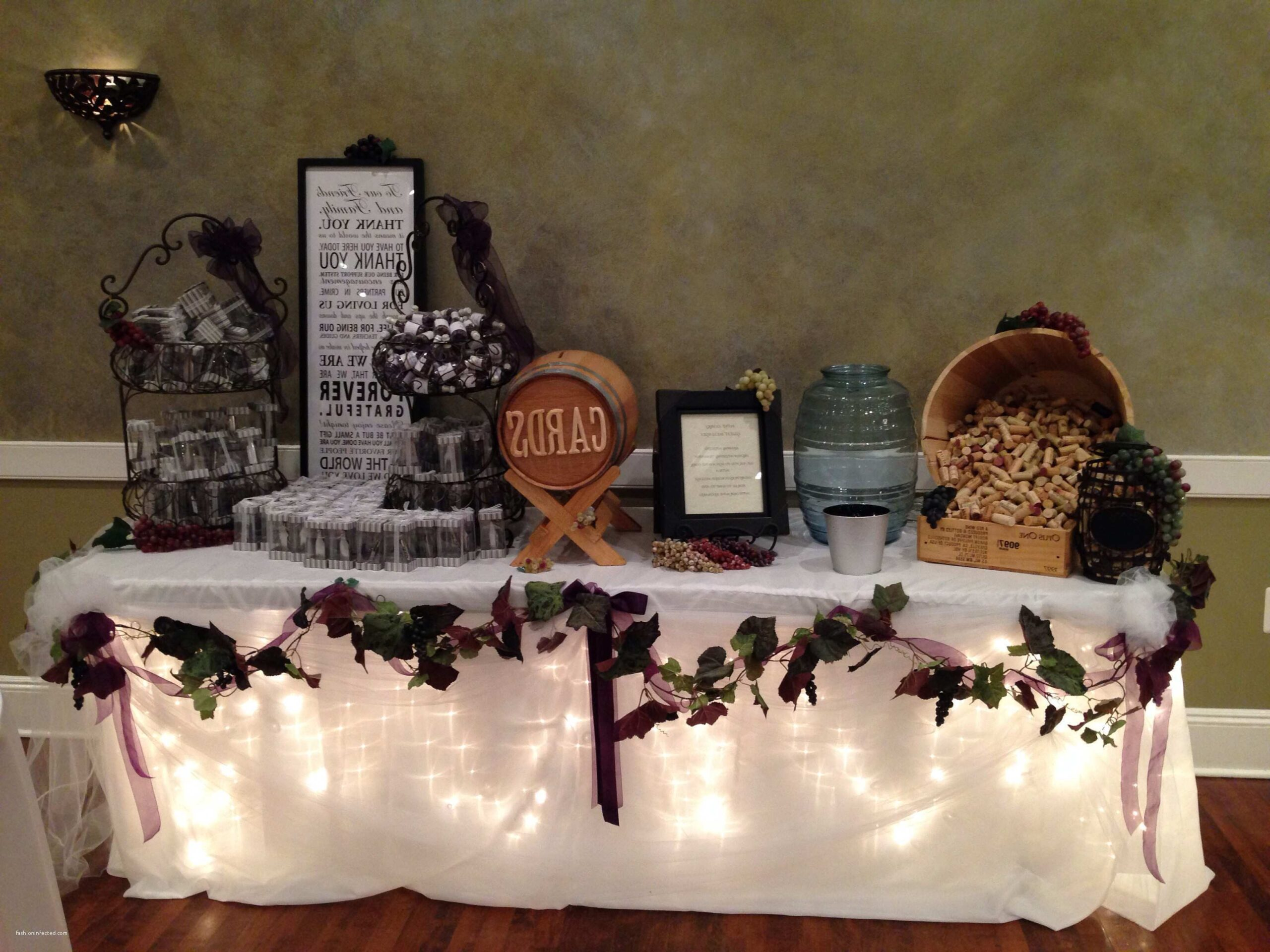 Wedding Gift Ideas - What To Get The Newlyweds For Their Big Day